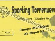 Sporting Torrenueva