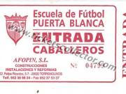 EF Puerta Blanca
