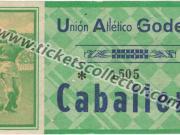UA Godella