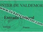 CF Inter de Valdemoro
