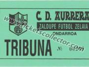 CD Aurrera