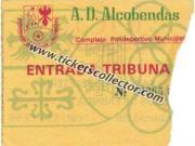 AD Alcobendas