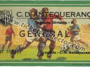 CD Antequerano