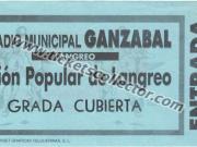 Langreo-21