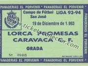 Lorca Promesas