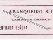 Abanqueiro SD