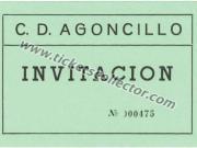 CD Agoncillo