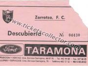 Zorrotza FC