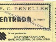 FC Penelles