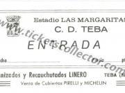 CD Teba