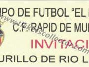 CF Rapid de Murillo