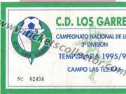 CD Los Garres