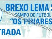 Brexo Lema SD