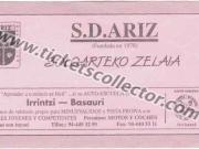 SD Ariz