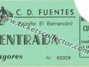 CD Fuentes