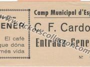 CF Cardona