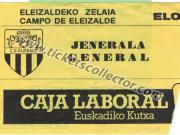 CD Elorrio
