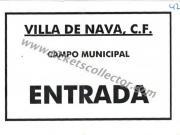 Villa-de-Nava-01