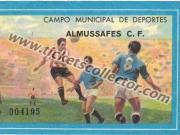 Almussafes CF