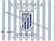 SD Oyonesa
