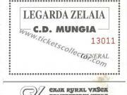 CD Mungía