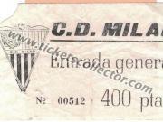 CD Milan