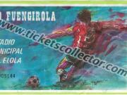 CD Fuengirola