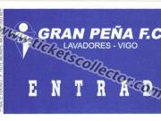 Gran Peña FC