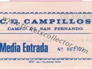 CD Campillos