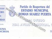 Román Suárez Puerta