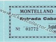 Montellano CF