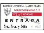 Torredonjimeno CF