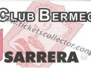 Club Bermeo
