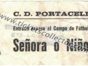 CD Portaceli