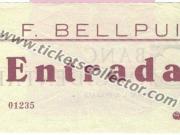 CF Bellpuig