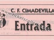 Cimadevilla-06