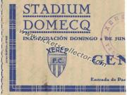 Xerez FC