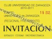 Club Universidad de Zaragoza