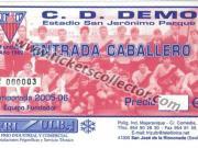 CD Demo