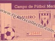 Deportivo Izarra