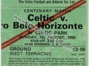 Celtic AFC
