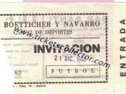SR Boetticher y Navarro
