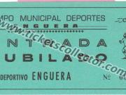 CD Enguera