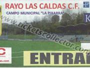 Rayo-las-Caldas-02