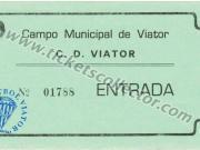 CD Viator