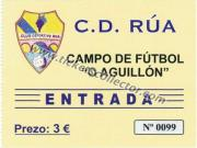 CD Rúa