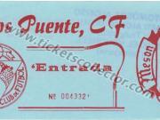 Pinos Puente CF