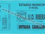 UD Ribera