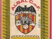 Albal CF