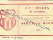 CD Brenes